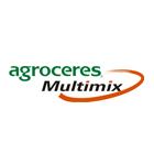 AgroceresMultimix