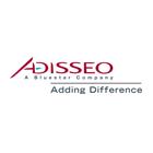 adisseo-2012