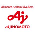 ajinomoto2017 L