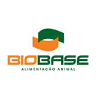 Basequimica_Biobase