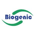 Biogenic