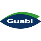 Centro Oeste_Guabi