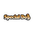 Manfrim-Special-Dog