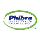 Phibro-Jpeg