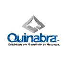Quinabra