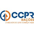 ccpr_racoes