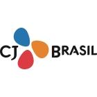 cj-brasil-