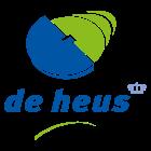 de_heus_
