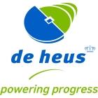 de_heus_nutrifarms_
