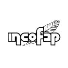 incofap