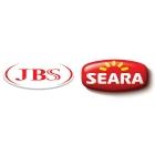 jbs_seara_
