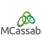 mcassab-