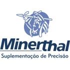 minerthal-site