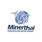 minerthal