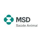 msd-saude-animal
