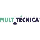 multitecnica