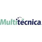 multitecnica_2015