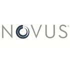 novus-site