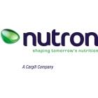nutron_cargill