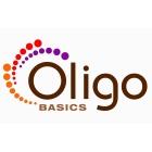oligo-basics-
