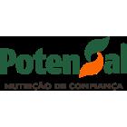 potensal_