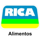rica_reginaves