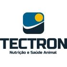 tectron-
