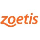 zoetis_pfizer