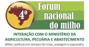 40_4forum-logo