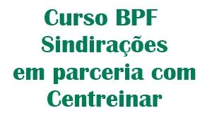cursobpf_centreinar