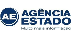 agc3aancia-estado