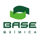 basequimica