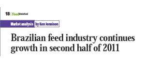 feed-international-magazine2