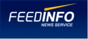feedinfo