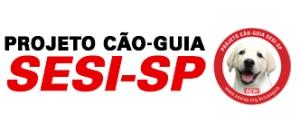 logo_sesi