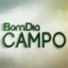 bomdiacampo