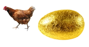 galinha-ovo
