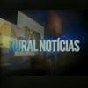 rural-noticias