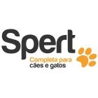 spertdog-scarpim