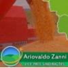 noticias-agricolas