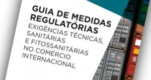 guia-de-medidas-regulatorias_3627