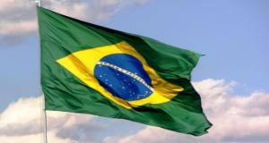 161214-brasil