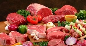 181214-carne