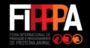 fipppa