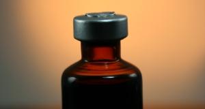 260615-antibioticos