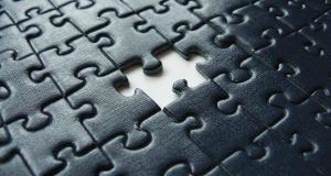 150715_puzzles_300x160