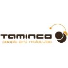 taminco_140x140
