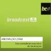 broadcast_100x100
