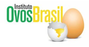 inst_ovos_brasil300x160