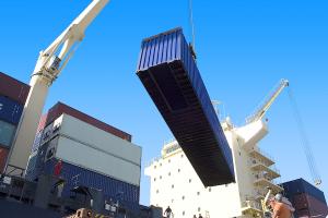 Decisão exigindo que documentos necessários à importação e exportação sejam emitidos foi mantida pelo Tribunal Regional Federal da 4ª Região nesta sexta-feira (4)